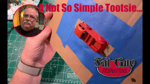 100 Tootsie Toy Fire Truck A Not So Simple Simple Restoration Of A Engine