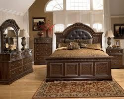 Sears Bedroom Furniture by 133 Best Bedroom Design Images On Pinterest Bedroom Accessories