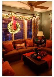 best 25 indoor lights ideas on