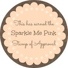 Bed Head Curlipop by Sparkle Me Pink Bed Head Tigi Curlipops Reverse Curling Wand
