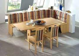 Kitchen Booth Seating Dining Room Tables Marvellous Style Table Booths Inside With Plans