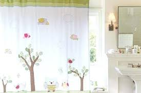 Fabric For Curtains Cheap by Toddler Bedroom Curtain U2013 Mediawars Co