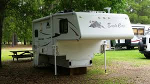2010 Adventurer Lp EAGLE CAP 995 Truck Camper $ | RV, RVs For Sale ... 2016 Adventurer Truck Campers Eagle Cap 1160 Youtube Review Of The 2012 Wolf Creek 850 Camper Adventure 2014 Alp Brochure Rv Brochures Download 2018 1165 Eugene Or Rvtradercom Recreationalvehiclesinfo 2007 Launches Tripleslide Business Albertarvcountrycom Dealers Inventory 2010 Calgary Ab Us 2299000 Stock Number In Bed For Pickup Trucks Photos Big Rig This Popup Camper Transforms Any Truck Into A Tiny Mobile Home In