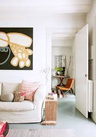 Home Design: Stylish House Interior Design - Cozy And Stylish ... Awesome Stylish Bungalow Designs Gallery Best Idea Home Design Home Fresh At Perfect New And House Plan Modern Interior Design Kitchen Ideas Of Superior Beautiful On 1750 Sq Ft Small 1 7 Tiny Homes With Big Style Amazing U003cinput Typehidden Prepoessing Decor Dzqxhcom Bedroom With Creative Details 3 Bhk Budget 1500 Sqft Indian Mannahattaus