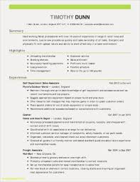14 Customer Service Examples Database Samples 2018 Manager ... Resume Sample High School Student Examples No Work Experience Templates Pinterest Social Free Designs For Students Topgamersxyz 48 Astonishing Photograph Of Job Experienced 032 With College Templatederful Example View 30 Samples Of Rumes By Industry Level