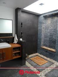 top 70 am besten kühle duschen einzigartige badezimmer
