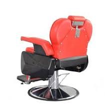 Fully Reclining Barber Chair by Barberpub All Purpose Hydraulic Recline Barber Chair Salon Beauty