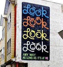 philly love letter mural my hometown pinterest mural art