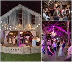 Wedding Reception Detail Photos At The Barn At Springhouse Gardens ... 10 Barn Wedding Venues To Love In The Pladelphia Area Partyspace Top Rustic In New England Chic Jersey The At Perona Farms Dairy Creative Solutions Old Bethpage Meghan Rich Lennon Photo A Fall Maine Martha Stewart Weddings Evergreen Chairs With Character Host Events Bucks County Pa Forestville Lovely Venue B11 On Images Selection M19 With