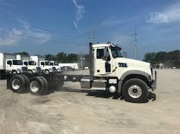 2016 MACK GRANITE GU713 For Sale In Albany, New York 2007 Chevrolet Silverado 2500hd Ltz Ext Cab 4wd Stock 18138 For 2012 Gmc Sierra Work Truck Long Box 17026 Albany Sales Queensbury Ny Home Facebook Amsterdam Used Vehicles Sale South Commercial Auto Diesel Pickups Or Dealer Car Dealership Goldstein Buick Tsi Ford Corydon In New Jeffersonville Shakerley Fire Vrs Ltd Dealers Depaula Cars Trucks Access 2019 Mack Pinnacle Chu613 For In York Truckpapercom