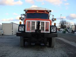 INTERNATIONAL DUMP TRUCKS FOR SALE Used 2010 Intertional 4300 Dump Truck For Sale In New Jersey 11234 2009 Intertional 7500 Dump Truck Plow For Sale From Used 2003 7600 810 Yard For Sale Youtube Tandem Axles 1997 2574 259182 Miles Trucks Strong Arm Plus Duplo Itructions Together With Kids Harvester D30 In Mechanicsville 1983 1954 Tandem Axle By Arthur 2554 Sparrow Bush New York Price 3900 2012 11200 1965 1300 D
