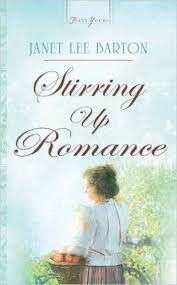 126 Best Books Ive Read Heartsong Presents Images On Pinterest