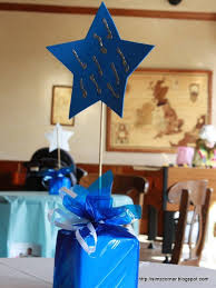 Graduation Table Decorations To Make by 25 Unique Star Centerpieces Ideas On Pinterest Xmas Table