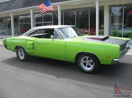 1969 Dodge Coronet Super Bee Automatic Related Infomation ... Mrnormscom Mr Norms Performance Parts 1967 Dodge Coronet Classics For Sale On Autotrader 2017 Ram 1500 Sublime Green Limited Edition Truck Runball Family Of 2018 Rally 1969 Power Wagon Ebay Mopar Blog Rumble Bee Wikipedia 2012 Charger Srt8 Super Test Review Car And Driver Scale Model Forums Boblettermancom Lomax Hard Tri Fold Tonneau Cover Folding Bed Traded My Beefor This Page 5 Srt For Sale 2005 Dodge Ram Slt Rumble Bee 1 Owner Only 49k