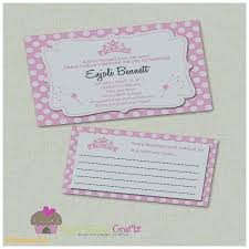 Wedding Invitations Walmart 6569 As Well Packed With Cheap Barn