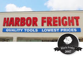 Wood Floor Nailer Harbor Freight by Harbor Freight Black Friday Ad 2017 Southern Savers