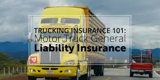Trucking Insurance 101: Motor Truck General Liability Insurance ... Heavy Truck Driver Trucking Insurance 101 Motor General Liability Iffc St George Freightlines Twoomba Qld News Rources Welcome Trantham Inc Freight Transportation Equipment Transport Paradis Boyd Services From Inverell Freighters How Much Does It Cost To Start A Company Volvo Fh Sk Nikola Vula Flickr Btrain Staf La Dor Inc