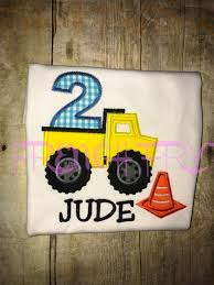 Customized Birthday Dump Truck Applique T-Shirt | Dump Trucks Turkey Dump Truck Applique Crochet Pattern By Teri Heathcote Pumpkins 3 Sizes Products Swak Embroidery Birthday Tshirt Raglan Jersey Bodysuit Or Bib Hauler Patch Iron On Dumptruck Parlor Christmas Angel Embroitique With Gifts Small Tshirt And Pants Ootza Wootza Blue Orange Embroidered Whosale Halloween Ironon Appliquesdump Walmartcom Customized Trucks