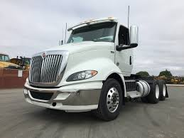 2018 RH Series 6x4 Tractor | Peterson Trucks Model Pl3 Rolloff Mount Petersen Industries Bt60c Blower Truck Products Peterson Trucks Commercial Dealers 2718 Teagarden St San 2018 Durastar 24 Flatbed Wgate 14th Af Visits Air Force Base News Of The 21st Win Wine Industry Network Profile Bt Series Youtube Diesel Brothers Lend Fleet Lifted To Help Rescue Hurricane 2015 Prostar Tractor 56 Hirise Sleeper Cummins Isx Rh 6x4 2019 Intertional Lt625 Leandro Ca 02035505 Cab Chassis