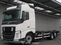 Volvo FH 460 Truck Euro Norm 6 €47600 - BTS Used Volvo Fh 460 Truck Euro Norm 6 45800 Bts Used Inventory 2014 Fh13 6x2 With Globetrotter Cab Commercial Motors Pienovei Sunkveimi Lvo Fm13 420 6x2 5 Milk 16000 Ltr 47600 Trucks In Louisiana For Sale On Buyllsearch Vnl64t730 Sleeper For Sale 238 Fh16 520 2 200 Bas Commercials Sell Used Trucks Vans For Sale Commercial Used 2013 Vnl64t670 Tandem Axle In Fl 1129 Service Utility Mechanic Texas Fh4 13ltr Tractor Centres Economy