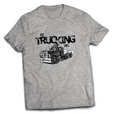 RD TRUCKING TRUCKER TANKER MENS RETRO CLASSIC T SHIRT T Shirt ... Coast Cities Truck Equipment Sales Rd Trucking Ehamster Tires Repair Service Georgia South Carolina Deaton Trucking Snapback Hat Free Shipping Big Rig Threads Pickering Transport Group Freight Companies Lot 52 Cm Bed Dickinson Rd Best Image Kusaboshicom Hard Trucking Swinkles Truckingfreedom Witruckexvatlandscaping Alburque Nm Tshirts Teeherivar First Gear 164 Convoy Rubber Duck Mack R Tanker Dcp D Hat