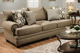 Crate And Barrel Axis Sofa by Grande Badger Sofa For The Home Pinterest Living Room Sofa