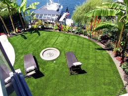 Seattle & Bellevue Artificial Turf & Lawn Installation | Synthetic ... Backyard Putting Green Artificial Turf Kits Diy Cost Lawrahetcom Austin Grass Synthetic Texas Custom Best 25 Grass For Dogs Ideas On Pinterest Fake Designs Size Low Maintenance With Artificial Welcome To My Garden Why Its Gaing Popularity Of Seattle Bellevue Lawn Installation Springville Virginia Archives Arizona Living Landscape Design Images On Turf Irvine We Are Dicated
