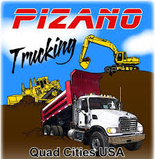 Pizano Trucking, Inc. - Transportation Service - Port Byron ... Centurion Trucking Inc Canada And Usa Services Call Tsd Logistics Bulk Freight Truck Load Broker Chinese Startup Tusimple Plans Autonomous Service In Movin Out Kirk Embodies Safety With Eyes On Dicated Transport Solutions Hong Kong Air Cargo Launches Trucking Service News Afullservicetruckingcompany Vino Big G Express Otr Company Transportation Moving The Saskatchewan Oil Patch Fast Top Benefits Of Hiring Our Great Ocean Shipping Line Search Ordrive Owner Operators Magazine Part 248 Ultimate Automotive 860 6354133
