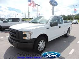 100 Used Trucks For Sale In Jacksonville Nc For In NC 28546 Autotrader