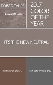 Great Neutral Bathroom Colors by Best 25 Taupe Color Ideas On Pinterest Taupe Color Palettes