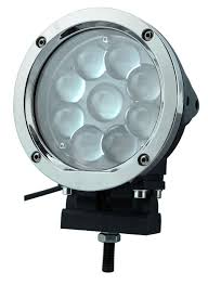 SAN YOUNG Lights | LED Light Bar, LED Work Light, LED Driving Light ... 4 Inch 54w Led Flood Beam Car Offroad Truck Work Light Dc 1030v 55 X 34 Mirror Size 24w 1500lm Headlight Led Work Light Atv 4inch 18w Cree Led Spot Bar Pods Lights 4wd New Bucket Boys Electrical Contractors Llc Commander 750 And 1200 Series Federal Signal 4x 4inch 18w Cree Spot Driving Fog Lamp Safego 2pcs Bar Offorad Suv Boat 4x4 4wd 6 Rectangular 2150 Lumens Elite Lot Two Mini 27w 9 Worklights