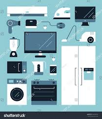Blue Monotone Home Appliances Vector Illustration Stock Vector ... Home Appliance Microchip Technology Inc Background On Appliances Theme Royalty Free Cliparts Vectors Infographic Enervee Helps You Find The Greenest Appliance Concept Design Photo Style The Meat Mincer Product For Sunmile Set Flat Design Icons Of With Long Stock Vector Blue Motone Illustration Compact Kitchen 1248 Best Images On Pinterest And Bosch Guide Android Apps Google Play Chinese Electronics Giant Wants To Let Household Mine Remodeling 101 8 Sources Highend Used