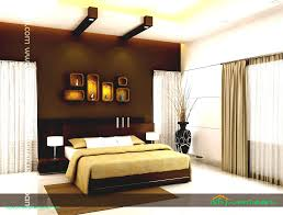 100 Interior Designs Of Homes Design Ideas For Small In Low Budget Ideal