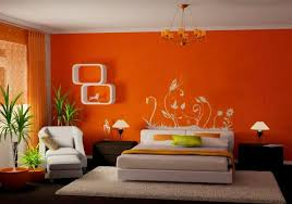 51 Ideas For Painting Bedroom Walls Modernday Creative Wall 5 Imaginative