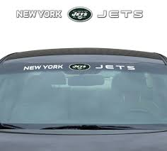 NEW YORK JETS 35