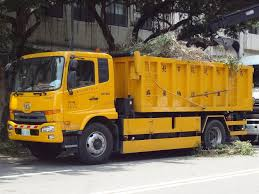 100 Garbage Truck Song Waste Management In Taiwan Wikipedia