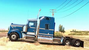 American Truck Simulator - Kenworth W900 Trailer Pick Up From San ... Pictures Of Kenworth Trucks With Cute Girls Google Search Old Kenworth T680 Trucks For Sale Cmialucktradercom American Truck Simulator Kenworth W900 Trailer Pick Up From San Long Final Farming 2017 Mod Fs 17 Pickup Sales Paclease Used Defender Bumper Cs Diesel Beardsley Mn Pin By Cristina Domene On Pinterest Select Pete Getting Allison Tc10 Auto Trans Werts Welding Division Looking For Info Semis Converted To Pickups Drop Visors6 Different Styles And Other Custom Visors 12 Gauge Custom