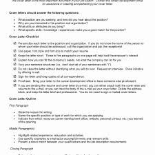 Cover Letter For Medical Technologist Position Wwwpapedelcacom