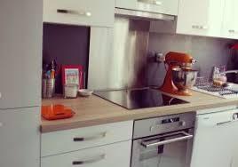 outil planification cuisine ikea ikea cuisine logiciel élégant logiciel ikea cuisine gallery design