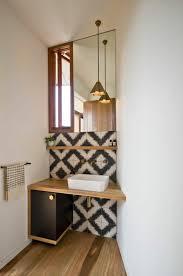 amenagement salle de bain 4m2 7 idee salle de bain