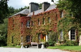 Five Star Luxury Bed and Breakfasts Mayo Fivestar