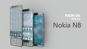 Nokia N8 Smartphone 2017 Specifications Prices Reviews Nokia N8