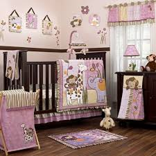 Safari Living Room Ideas by Beautiful Baby Rooms Bedroom Exciting Idea Kids Baby Room