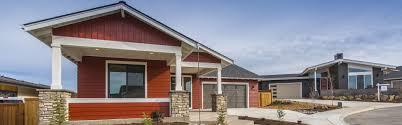 100 Mid Century Modern For Sale Homes For Sale Redmond Retail Ridge Two Mid Century Modern