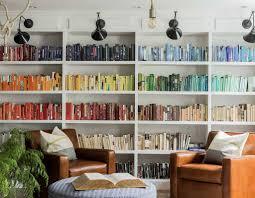 einrichtungsbeispiele wohnzimmer gestalten ideen