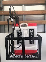 Back Pack Sprayer Rack $160.00 - Super Lawn Trucks 11 Best Super Lawn Trucks Images On Pinterest Cars Truck And Videos Hydra Ramp Pro Custom Paint 50 Awesome Landscape For Sale Pictures Photos Dualliner Bedliner 19992007 Ford F250 F350 Superduty Back Pack Blower Rack 7600 Per Set Fire Extinguisher With Wall Mount Holder 2500 Isuzu Npr Care Body Gas Auto Residential Commerical Power Shear Holder Commercial For Mylittsalesmancom