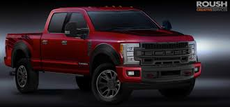 Roush Ford F-250 | Beechmont Ford Pump Up Your 2018 F150 Pickup With A Warrantybacked 650hp Blower Roush Trucks Watch Roush Activalve Ford Exhaust Authority Can You Have A 600 Horsepower For Less Than 400 Supercharged Pickup Truck Review With Price And Nascar Driver In Sc Technology V8 Supercrew 1 Of 70 In 2014 Svt Raptor By Performance Top Speed Richmond Lincoln 2016 Review 2013 Phase 2 Is Ready
