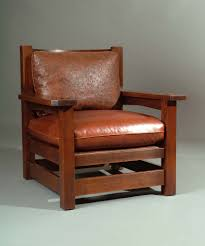 Stickley Mission Leather Sofa by Uncategorized Stickley Selectionals Traditions At Home Stickley