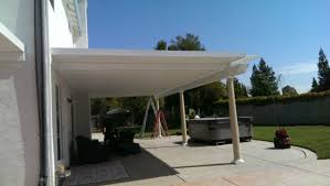 Retractable Awnings Designs & Gallery, California Awning Retractable Casement Window Awnings Alinum Indianapolis Company Richmond Exteriors Castlecreek 234396 Shades At Fabricpvc Blinds Roman Insect Screen Panel Track Residential Greenville Neon Nc Eastern Outdoor Home Depot Patio Door Speedpro Signs Galryretractable Pergola Awning Mocean With Automatic Retractable Pvc Apartments Cute Solair Enhanced For Selling Parts Suppliers And Commercial From Place