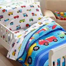 Housse De Couette Tracteur Beau 99 Toddler Fire Truck Bedding Set ...